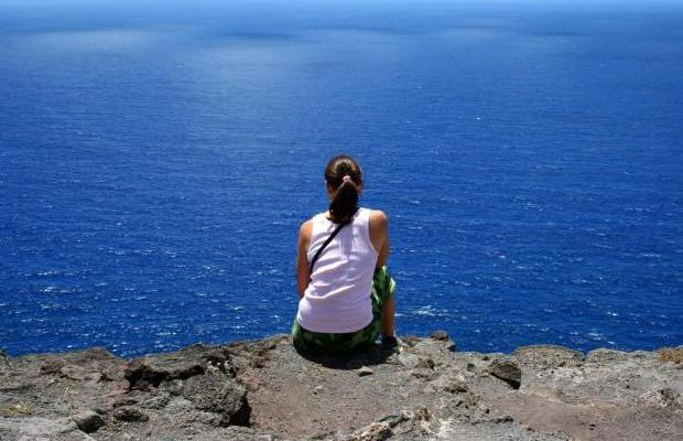 The Healing Effect of Nature – Lucía Galdón (2ºBACH)
